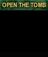 Interactive exploration of the Tomb
